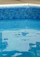 Ocean Tile 1.JPG